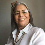 Maria Gorete Oliveira de Sousa Oliveira