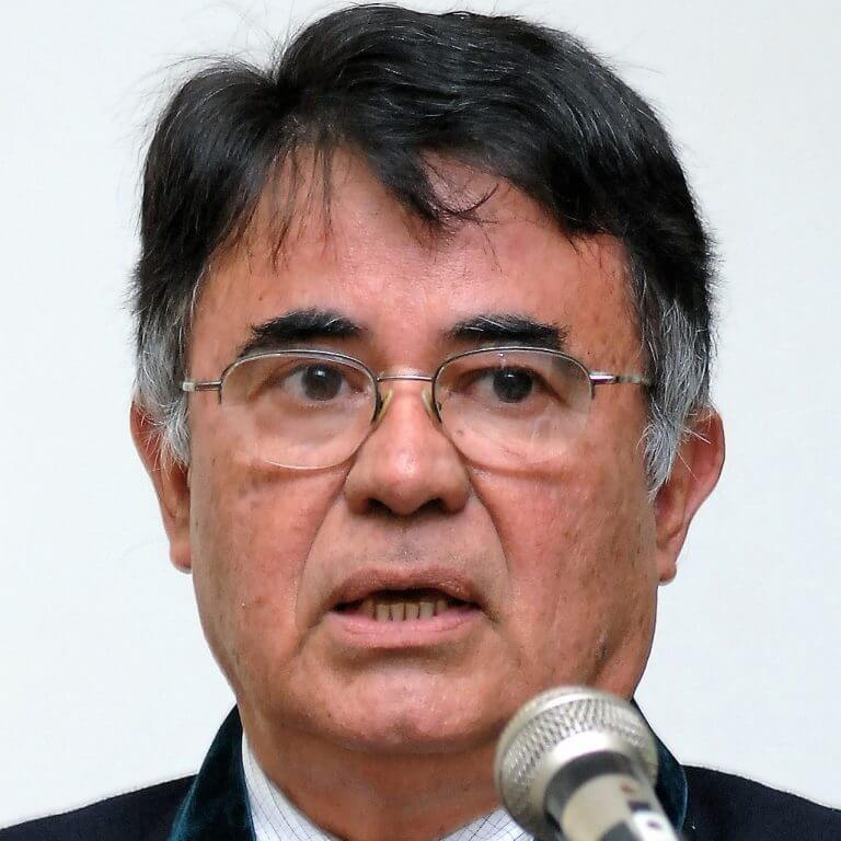 Italo Gurgel